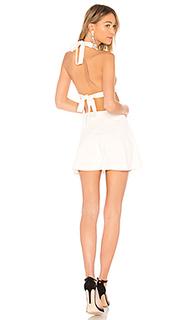Мини платье 261 - LPA