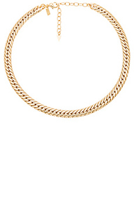 Ожерелье viviani - Natalie B Jewelry