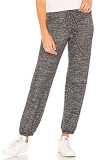 Спортивные брюки denver - Olympia Theodora