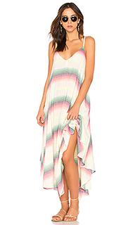 Платье pria - PILYQ