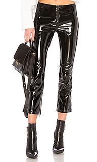 Расклешенные брюки luella - RtA