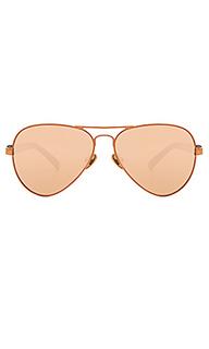 Солнцезащитные очки concorde 05 - WESTWARD LEANING
