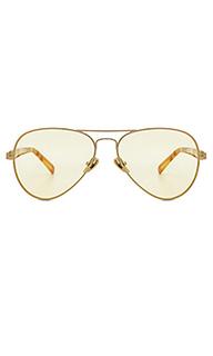Солнцезащитные очки concorde 20 - WESTWARD LEANING