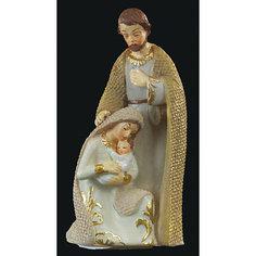 Сувенир Рождество Христово 7 см Erich Krause