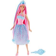 "Кукла ""Принцесса"", Barbie Mattel"