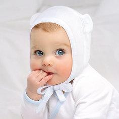 Чепчик: 2 шт. Happy Baby