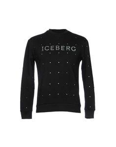 Толстовка Iceberg