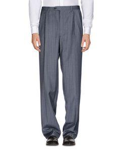 Повседневные брюки Valentino Garavani