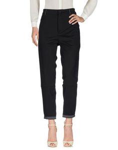 Повседневные брюки ROŸ Rogers DE Luxe