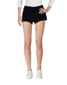 Повседневные шорты 4 Giveness