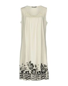 Короткое платье Istinto Donna
