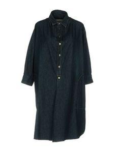 Платье до колена Zucca