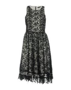 Платье до колена Seventy BY Sergio Tegon