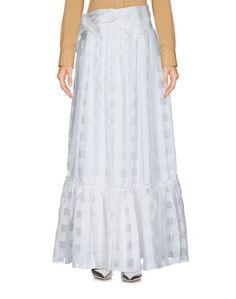 Длинная юбка Ultrachic