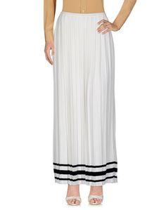 Длинная юбка Mila SchÖn Concept