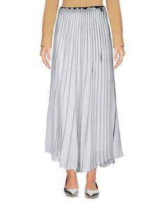 Длинная юбка Noshua