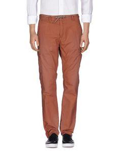 Повседневные брюки Scotch & Soda