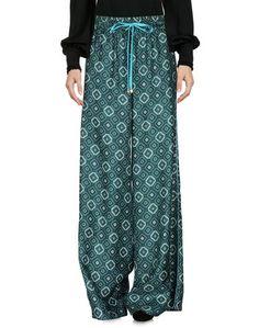 Повседневные брюки F.R.S. For Restless Sleepers