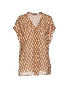 Блузка Pennyblack