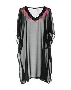 Блузка 4 Giveness