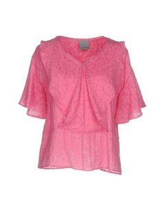 Блузка Capsule