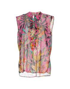 Блузка 0039 Italy
