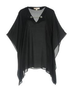 Блузка Michael Michael Kors