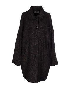 Легкое пальто Emma&Gaia