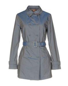 Легкое пальто Mabrun