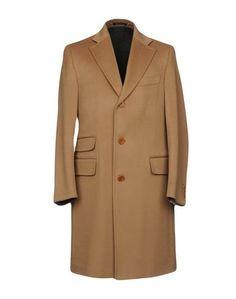 Пальто FaÇonnable