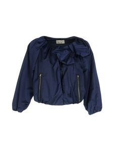 Куртка Ki6? WHO ARE You?