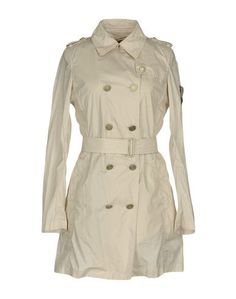 Легкое пальто Piquadro