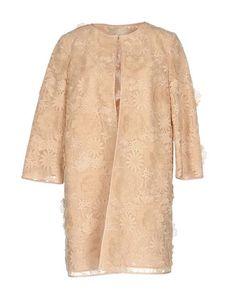 Легкое пальто Tresophie