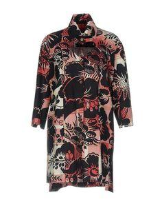 Легкое пальто Vivienne Westwood