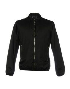 Куртка Sseinse