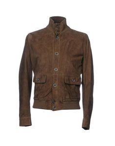 Куртка Harry & Sons