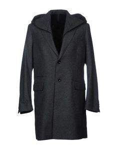 Пальто Paolo Pecora