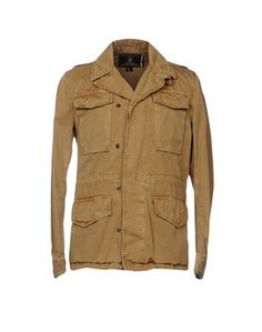 Куртка Historic