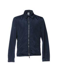 Куртка Hamaki Ho