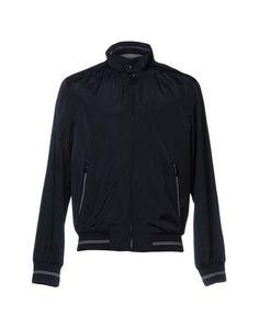 Куртка Dooa