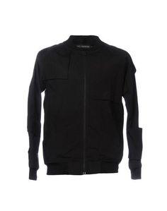 Куртка Vinti Andrews