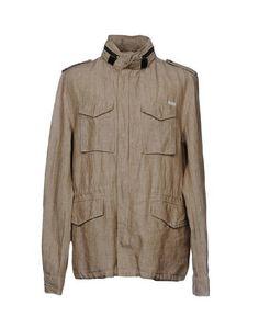 Куртка South Beach