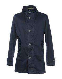 Куртка EN Avance