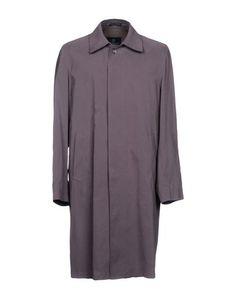 Легкое пальто Schneiders