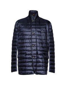 Куртка Schneiders