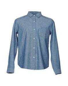 Джинсовая рубашка Levis® Made & Crafted™