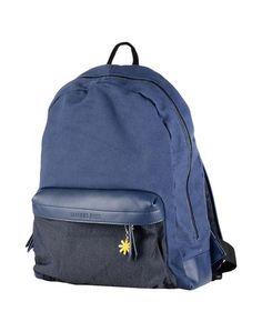 Рюкзаки и сумки на пояс Manuel Ritz