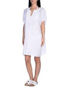Пляжное платье Iconique