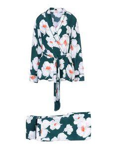 Пижама Equipment Femme