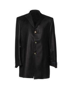 Легкое пальто Lubiam